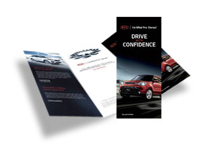 2017 CPO BROCHURE ENG Kingston Kia Kingston Ontario
