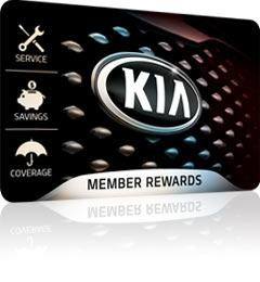 Certified Pre-Owned Vehicle Rewards Kingston Kia Kingston Ontario